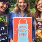 Uber gastronómico: restaurantes en pie de guerra por una ley que permite vender lo que se cocina en las casas