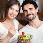 Los 16 aspectos relacionados con la comida sana que los consumidores tienen más en cuenta