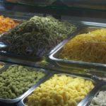 Las pastas frescas, una tradición muy argentina