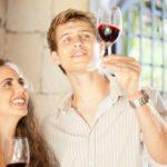 5 tips para catar un vino