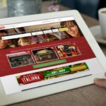 El pase del año: Trip Advisor se queda con Restorando, la guía de reservas de restaurantes