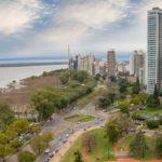 10 restaurants imperdibles para comer en Rosario