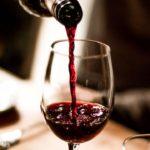 La Argentina se convirtió en el primer vendedor de vino a España