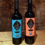 Bodega mendocina desarrolló el primer vino sin gluten del país