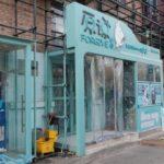 Trabajo inclusivo: el restaurant atendido por sordomudos