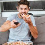 El increíble truco para que los adolescentes dejen de comer comida chatarra