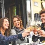 Cuáles son las estrategias de las marcas de vino para no perder consumidores
