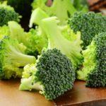 Brócoli, el vegetal del momento