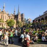 Los mejores restaurants para comer en Córdoba
