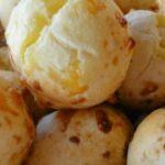 Chipá, historia del pan emblemático del Litoral
