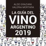 Presentan la Guía del Vino Argentino 2019
