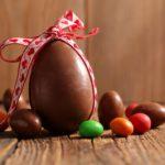 Historia del huevo de Pascua: orígenes de una vieja costumbre