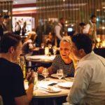 """¿Sabés cuándo y cómo nació la palabra """"restaurant""""?"""