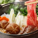 Primera Semana de la Gastronomía Japonesa en Buenos Aires