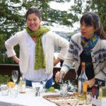 Viajar con un chef famoso, lo nuevo en turismo gastronómico