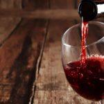 La Argentina, el segundo país donde más cayó el consumo de vinos en el mundo