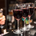 Las última tendencias en bares de vino