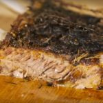 Del campo al plato: la carne argentina, paso a paso