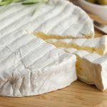 Lo que siempre quisiste saber: por qué el Brie es el rey de los quesos