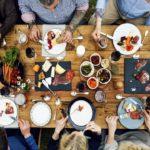 Llega BA Food Week: alta gastronomía de promoción