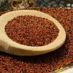 Cañihua, el nuevo súper alimento boliviano que incluso es mejor que la quinoa