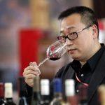 El vino argentino renueva su estrategia en China para conquistar el mercado más prometedor del mundo