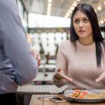 9 maneras de darte cuenta que un restaurant es malo antes de sentarte a comer