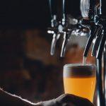 31 de mayo, Día Nacional de la Cerveza