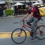Las app de delivery en peligro: Google ya ofrece un servicio propio de pedidos a domicilio