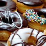 Donuts, historia de una rosca exquisita que tiene versiones argentinas muy deliciosas