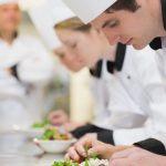 Consejos para estudiar gastronomía en Buenos Aires