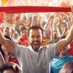 ¡Para chuparse los dedos! Las comidas preferidas de los hinchas de fútbol en América Latina