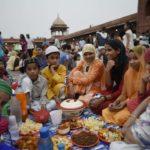 Comienza el ayuno para la comunidad musulmana: qué es el Ramadán
