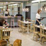 5 restaurants para comer rico en La Plata