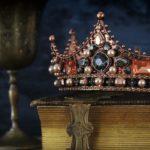 Menú Game of Thrones: cómo hubiera sido en la vida real