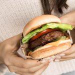 Día de la hamburguesa: cuándo se convirtió en la comida más popular del mundo