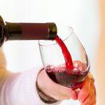 El restaurant donde una moza sirvió por error una botella de vino de 6 mil dólares