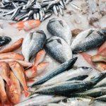 Comer pescado los lunes, ¿acierto o error?