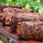 La picaña, el aporte brasileño al asado argentino