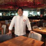 El mejor restaurant de América Latina anunció su cierre