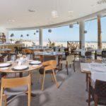 """Un restaurant """"condenado"""" por las críticas de TripAdvisor lleva a juicio al sitio web"""