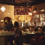 Comer en el mejor restaurant de Estados Unidos cuesta 48 dólares