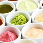 Para espesar tus salsas: 5 tips para conseguirlo