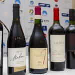 Semana del Vino Patagónico en Buenos Aires y Mendoza
