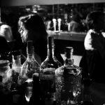 El cumple de un bar que ya es clásico: 15 años del 878