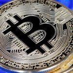 Cada vez más restaurantes de Buenos Aires permiten pagar con bitcoins