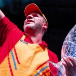 La pizza latinoamericana tiene sus campeones y Argentina ya tiene su representante para el Mundial 2020