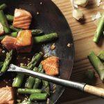 Abre el primer restaurant de cocina asiática en Rosario