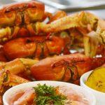 Ecuador podría convertirse en el nuevo faro gastronómico de América Latina