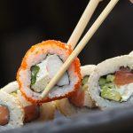 Día Internacional del Sushi: la celebración de un plato que llegó a Occidente para quedarse